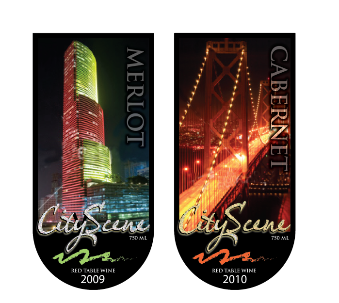 CityScape Wine.png