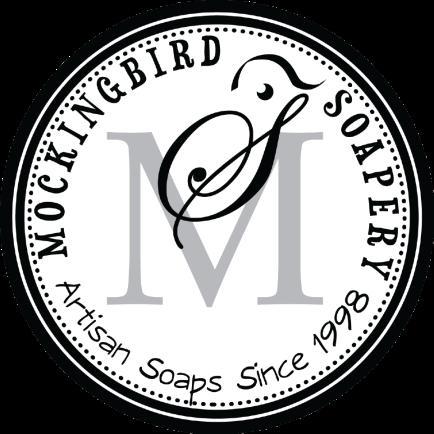 Mockingbird Soapery